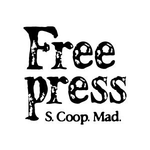 Freepress S. Coop. Mad.