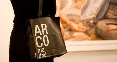 ARCO 2011, treinta años de elitismo cultural