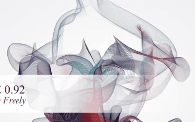 Inkscape, software libre para diseño vectorial