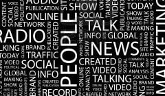 Jornadas de comunicación contra la crisis – mayo 2011