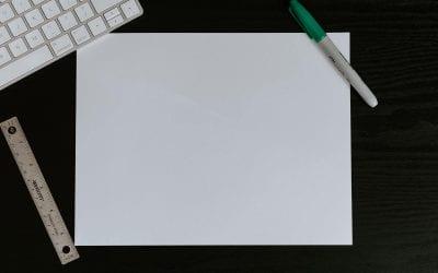 Pizarras online para dibujar y compartir nuestras creaciones
