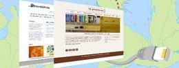 ¿Necesitas una nueva web para tu negocio?