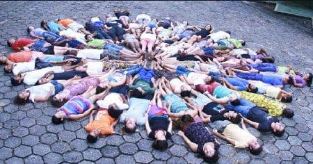 """Curso """"Tecnologías sociales para facilitar procesos participativos"""" a partir del 25 de noviembre"""