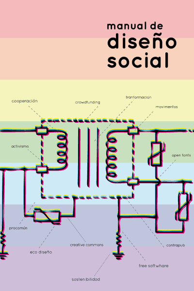 Portada Manual DS3