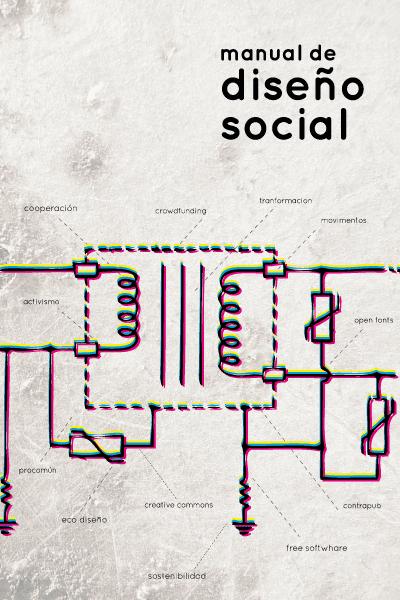 Portada Manual DS4