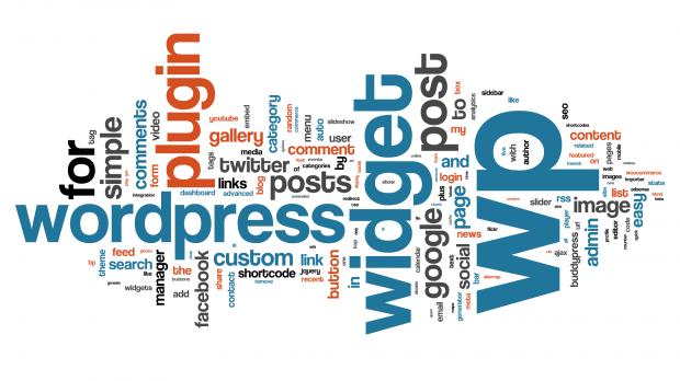 Cómo publicar en WordPress