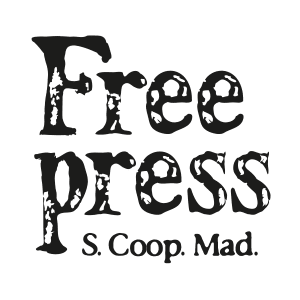 Freepress S. Coop. Mad.