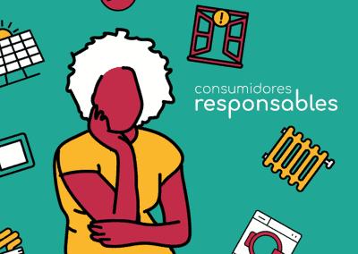 Consumidores Responsables
