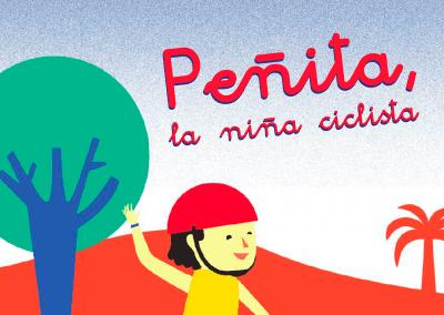 Educar en igualdad, Ayuntamiento de La Oliva
