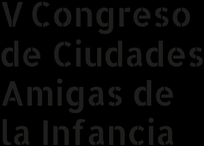 V Congreso