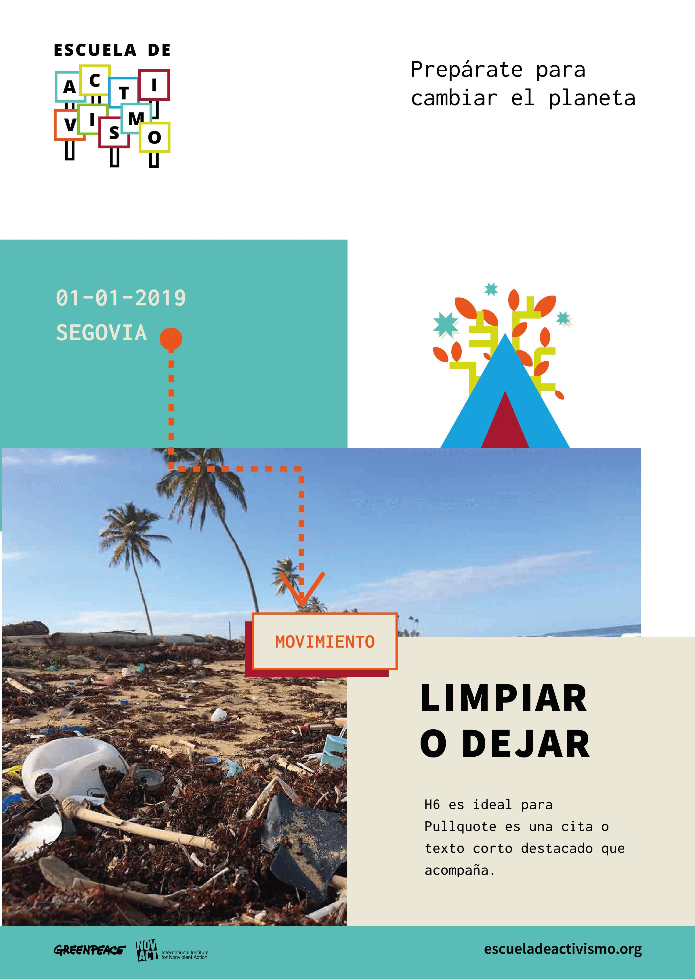 Escuela de Activismo-Poster-A2-03