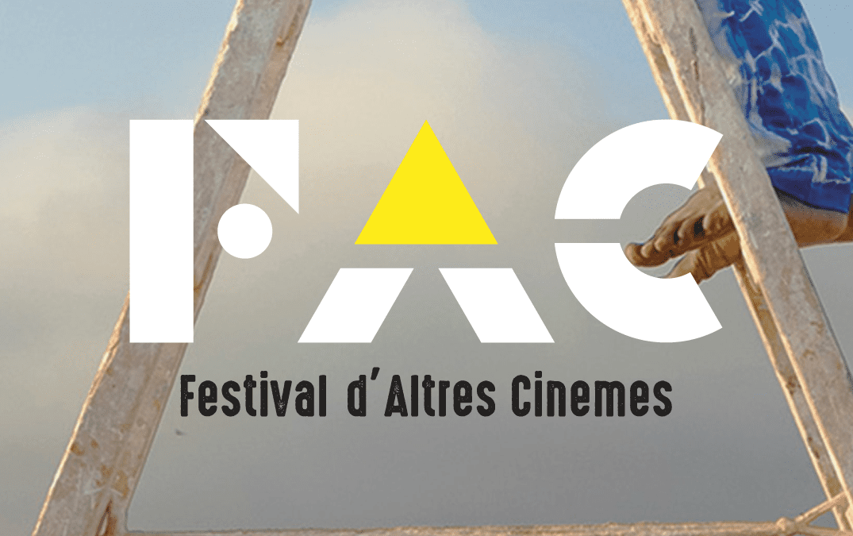 FAC – Festival d'Altres Cinemes 2019