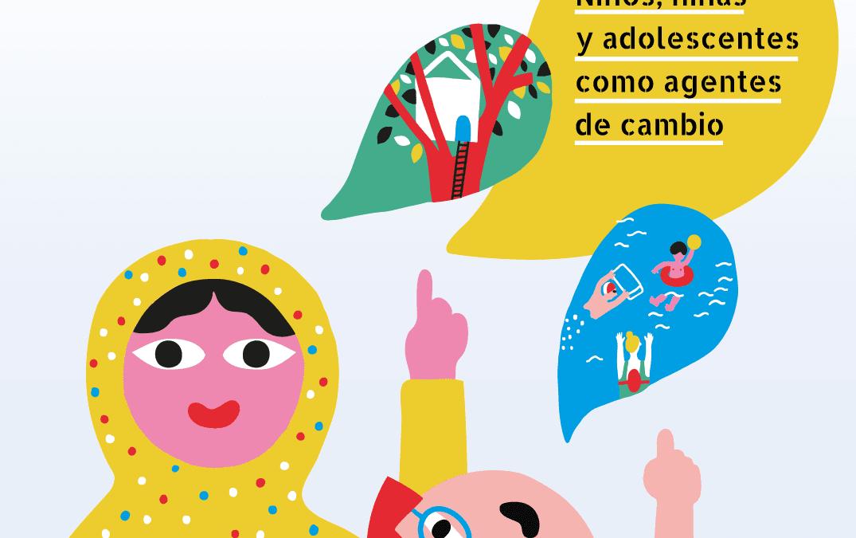 V Congreso de Ciudades Amigas de la Infancia