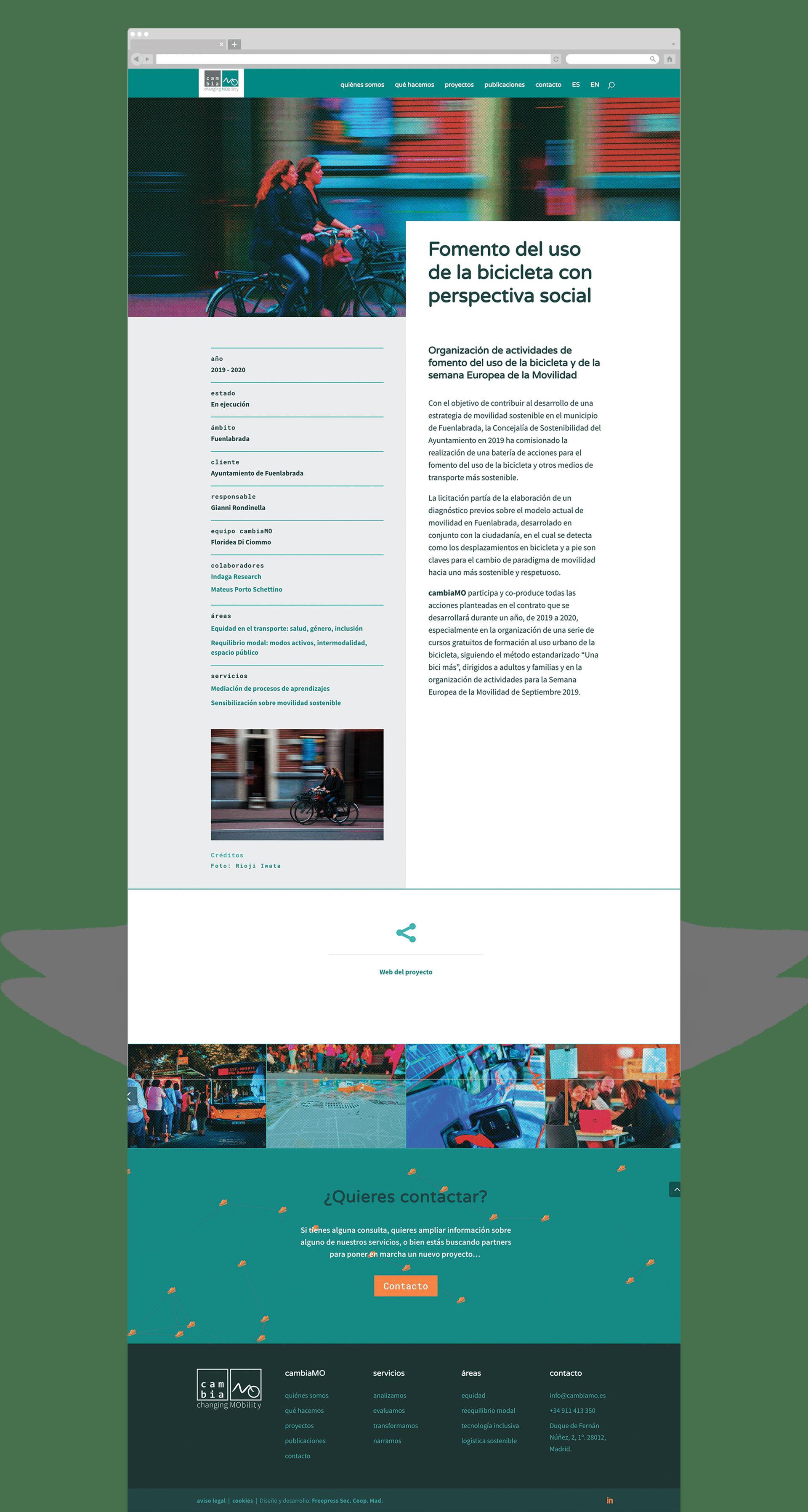 cambiamo.net