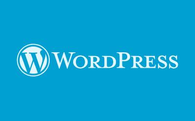 ¿Por qué usar WordPress para tu sitio web?
