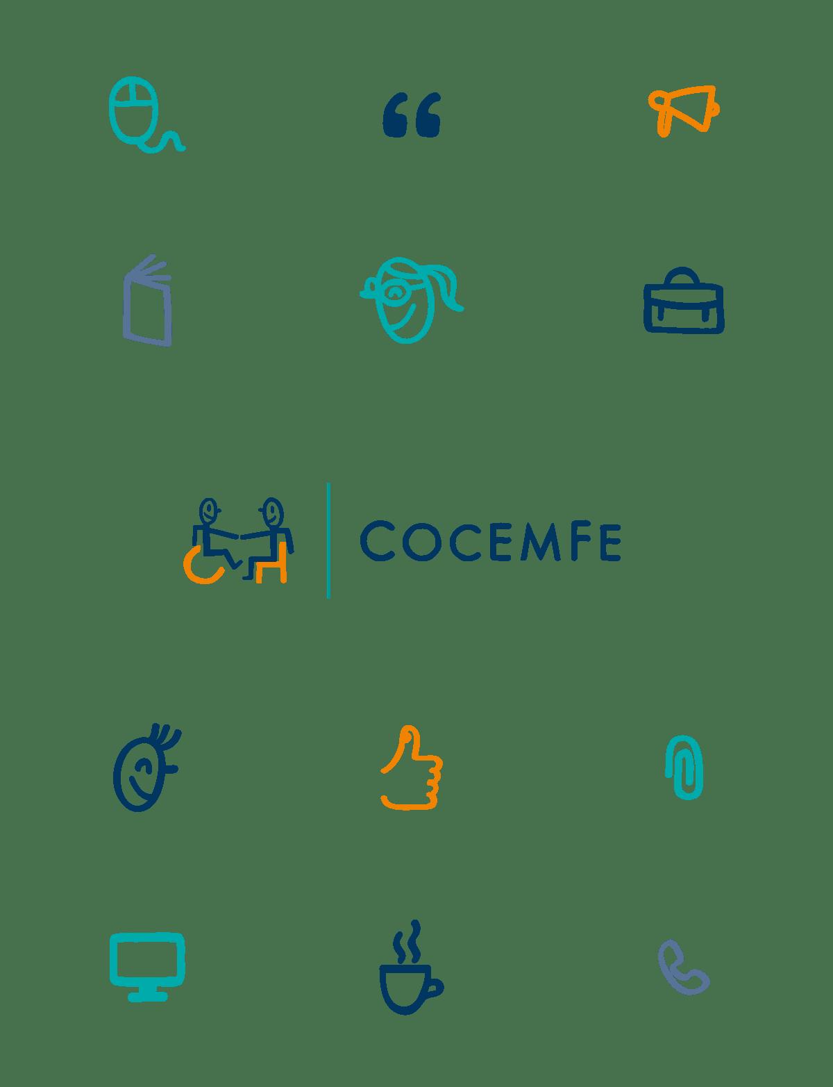 COCEMFE