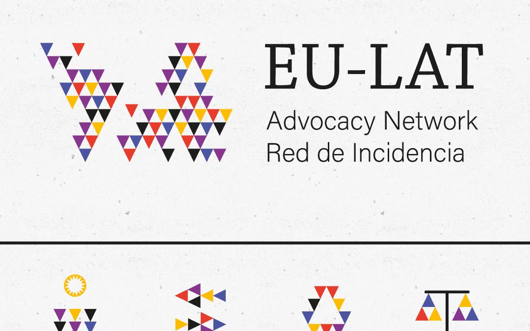 EU-LAT Red de Incidencia