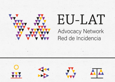 EU-LAT Red de Incidencia