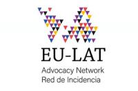 EU-LAT