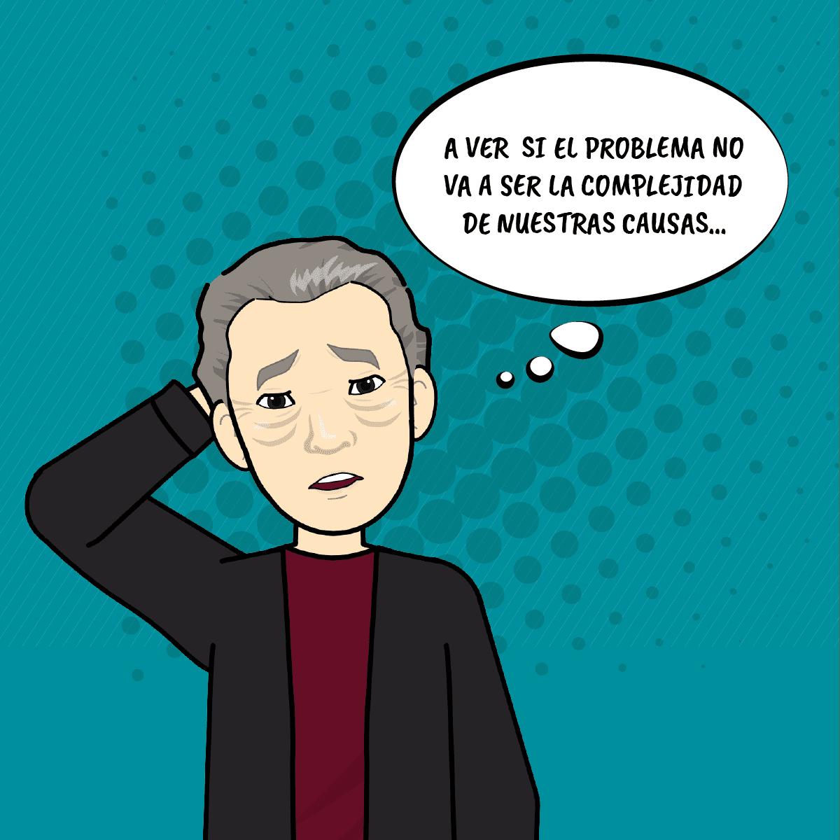 ONGAWA